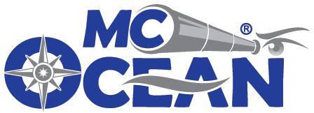 McOcean Holding Sdn Bhd